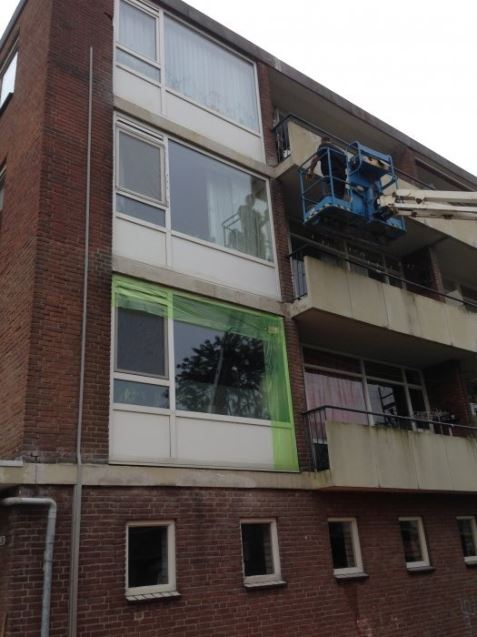 Betonrenovatie-project-Gouda-5_001