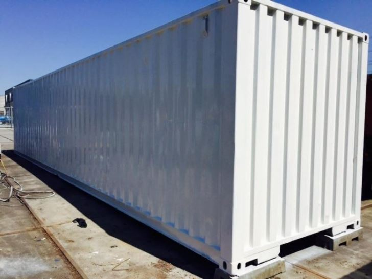 containersrm2_001
