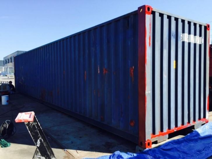 containersrm1_001